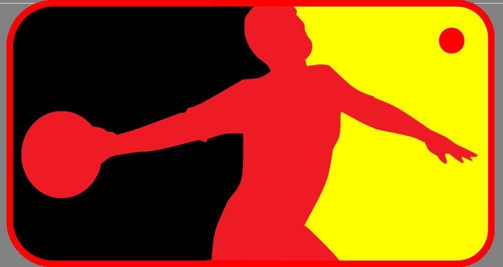 Logo DM neu