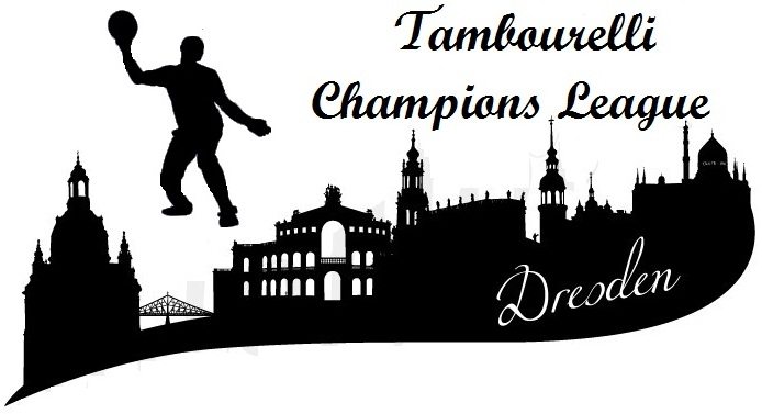 Tambourelli league Dresden