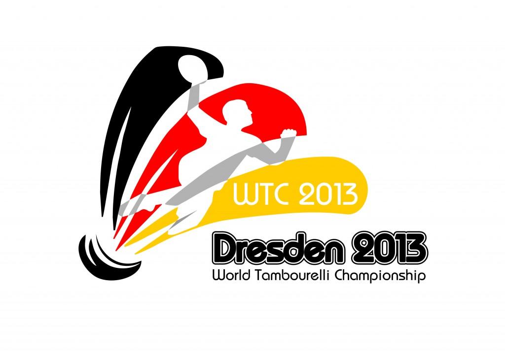 Logo_wtc2013 ü