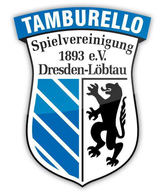 Logo_TAM_Loebtau